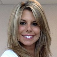 Shari Lynn Pescatore, LPC | therapist & life coach in Warrington, PA & Bucks County
